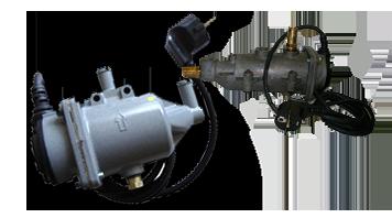предпусковой подогреватель электрическая модель минск