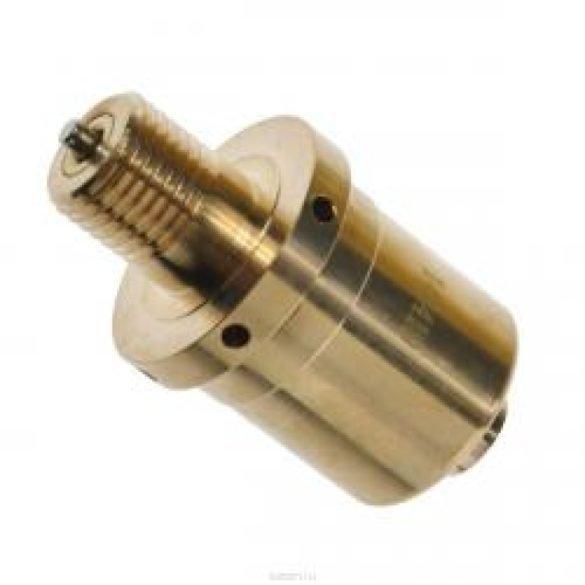 Клапан механический компрессора кондиционера SD7V16
