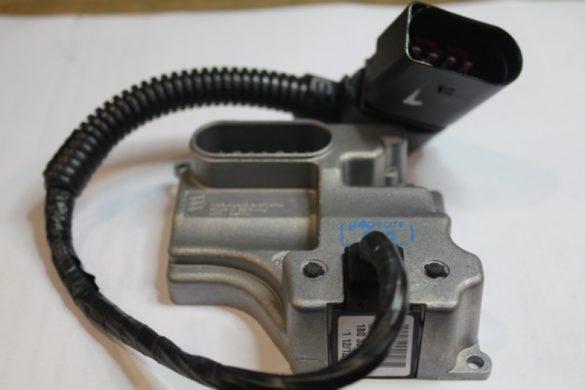Блок управления Eberspacher Hydronic