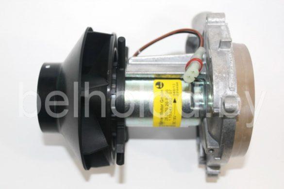 Вентиляторы (нагнетатели) воздуха автономного отопителя